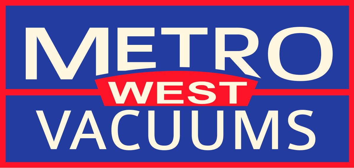Metrowest Vacuums