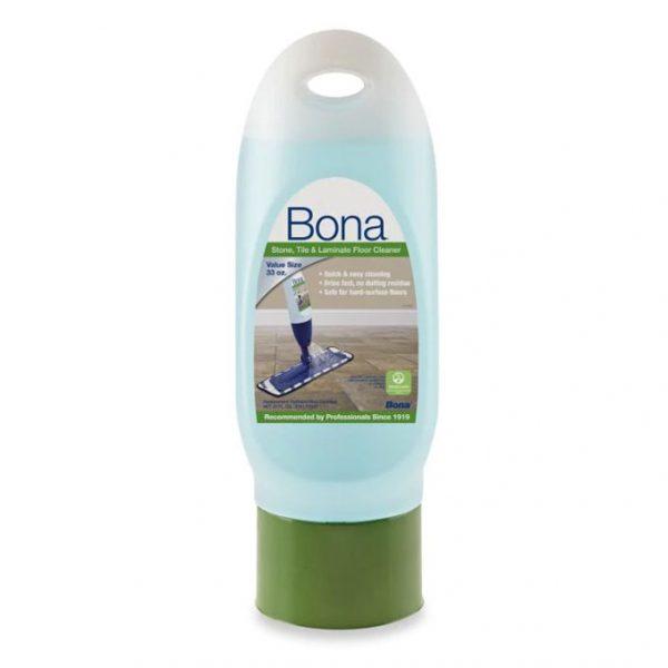 Bona Stone Floor Cleaner Refill