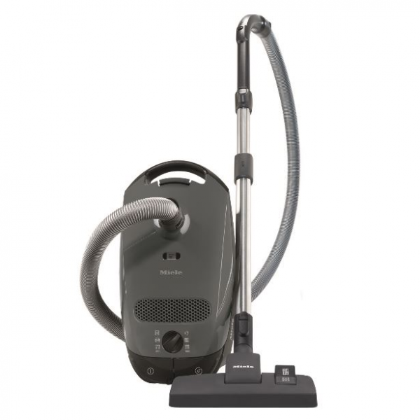 Miele C1 Pure Suction