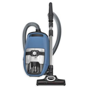 Miele CX1 Blizzard Turbo Team Bagless Canister