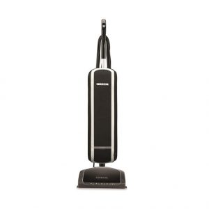 Oreck Elevate Command Upright Vacuum