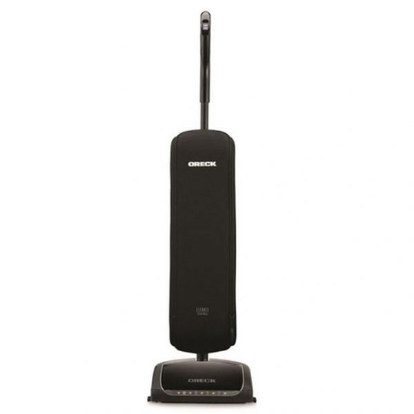 Oreck Elevate Control Upright Vacuum