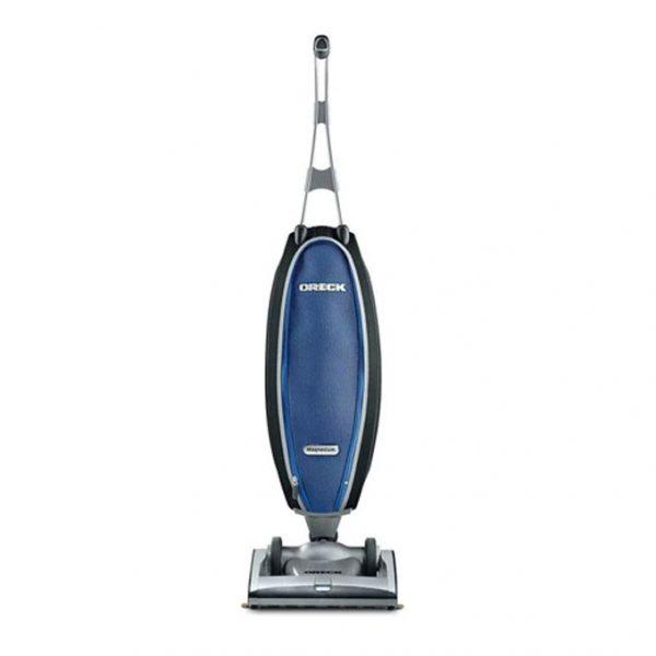 Oreck Magnesium RS Upright Vacuum