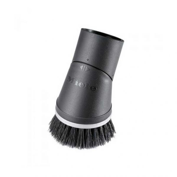 Miele Natural Bristle Dusting Brush