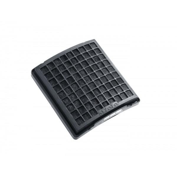Miele Stick Vacuum Active AirClean Filter