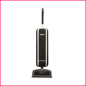 Upright Vacuums at Metrowest Vacuums