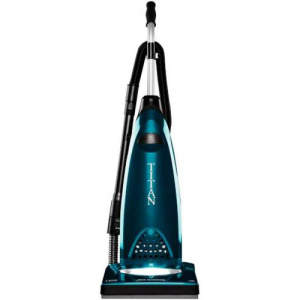 Titan 3000 Upright Vacuum