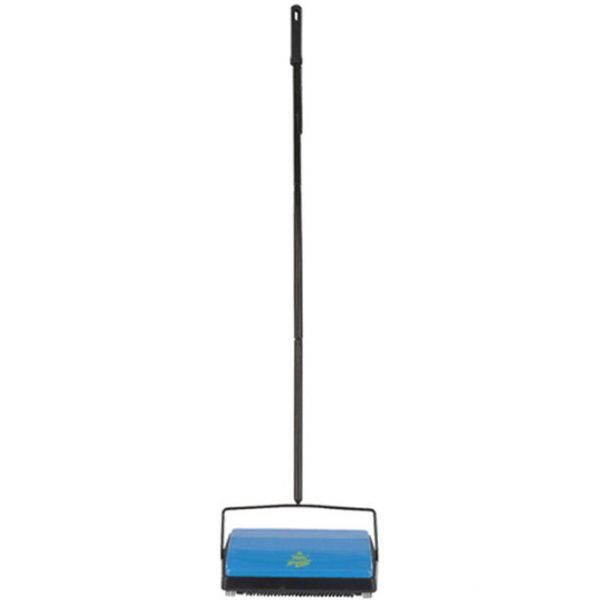 Bissell Sweep-up Sweeper